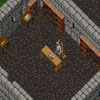 Ultima Online a_Muddy_Journal