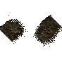 Ultima Online grave_dirt