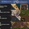 Ultima Online 50_Things_to_Do_on_Renaissance