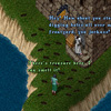 Ultima Online Treasure_Comic
