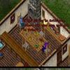 Ultima Online Jerky_Comic