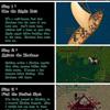 Ultima Online Kraken_Comic