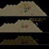 Ultima Online Viva_De_Vaca_Episode_1