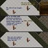 Ultima Online Viva_De_Vaca_Episode_2