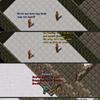Ultima Online Viva_De_Vaca_Episode_4