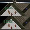 Ultima Online Viva_De_Vaca_Episode_5