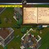 Ultima Online Viva_De_Vaca_Episode_7