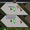 Ultima Online Viva_De_Vaca_Episode_8
