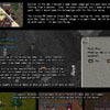 Ultima Online The_Ballad_of_Virgin_Mary