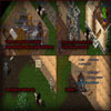 Ultima Online Love_Poems_to_the_Server_2