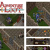 Ultima Online Adventure_Loot