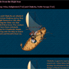 Ultima Online A_Tale_From_the_High_Seas