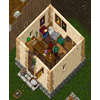 Ultima Online 30000