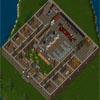 Ultima Online 30041