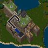 Ultima Online 30043