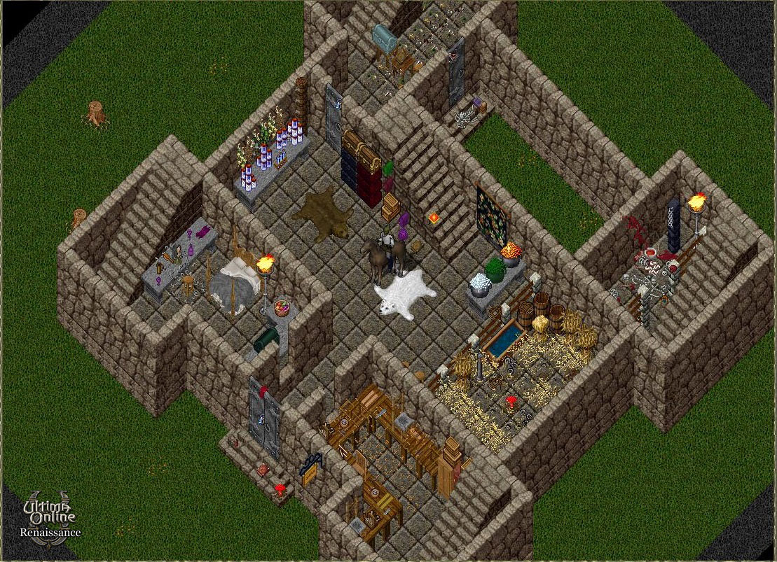 Ultima online: renaissance wikivisually.