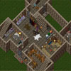 Ultima Online 30044
