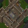 Ultima Online 30046