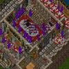 Ultima Online 30048