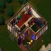 Ultima Online 30065