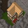 Ultima Online 30067