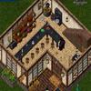 Ultima Online 30068