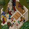 Ultima Online 30070