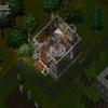 Ultima Online 30071