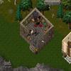 Ultima Online 30072