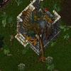 Ultima Online 30074