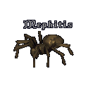 Ultima Online Arachnid_Champion_Spawn