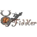Ultima Online UO_Fiddler