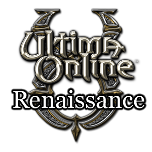 Ultima Online The_Platinum_System_and_Rewards