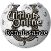 Ultima Online HiddenVillage