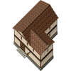 Ultima Online 2_Story_Wood_and_Plaster