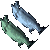 Ultima Online BigFish