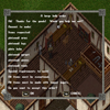 Ultima Online Tailoring_Bulk_Order_Gold_Rewards