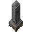 Ultima Online Guild_Alliances
