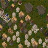 Ultima Online HomeOwnerShipGuide