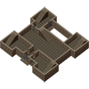 Ultima Online Large_Stone_Keep