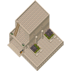 Ultima Online Marble_House_with_a_Patio