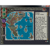 Ultima Online Continued_Template_Training
