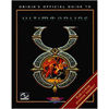 Ultima Online Official_Guide_to_Ultima_Online