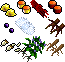 Ultima Online Reagents