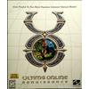 Ultima Online Ultima_Online_Renaissance_Manual