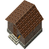 Ultima Online Small_Brick_House