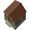 Ultima Online Small_Field_Stone_House