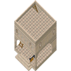 Ultima Online Small_Marble_Workshop