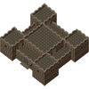 Ultima Online Small_Stone_Keep