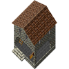 Ultima Online Small_Stone_Workshop